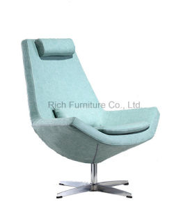 Leisure Chair for Hotel/ Home pictures & photos