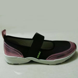 Wholesale Beach Favor Shoes Swimming Sport Shoes pictures & photos