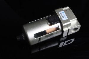Air Source Treatment Unit AF4000-04 pictures & photos
