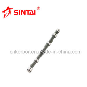 High Quality Camshaft for Chevrolet 93244916 pictures & photos
