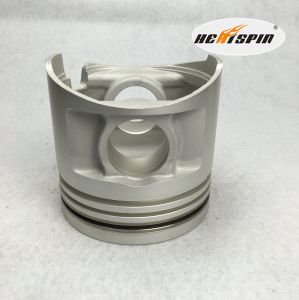 Diesel Engine Piston 6D16 for Mitsubishi Me072576 pictures & photos