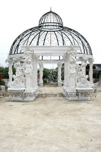 Gazebo pictures & photos