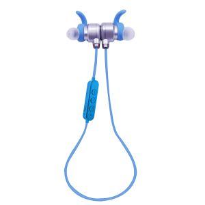 Bluetooth in Ear Headphones Wireless Earbuds Sports Magnetic Earphones