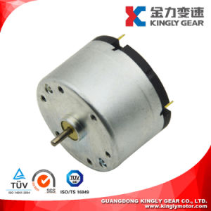 Jrk-520 DC Motor, Copy Machine Motor pictures & photos