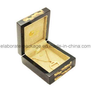 Hardwood Customized Wooden Packing Box New Style Jewelry Box pictures & photos