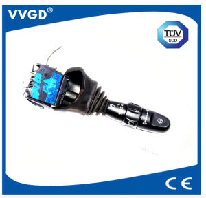 Auto Wiper Switch for Dawoo pictures & photos