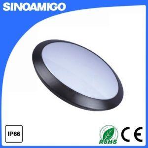 IP66 Waterproof Ceiling Light Fixture pictures & photos