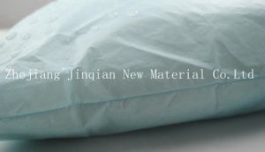 Type5&6 En-1149s. F Microporous Nonwoven Fabric pictures & photos