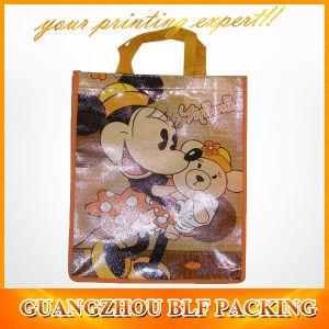 Wine Bottle Bag/Bottle Packaging/Packaging Bag for Bottle pictures & photos