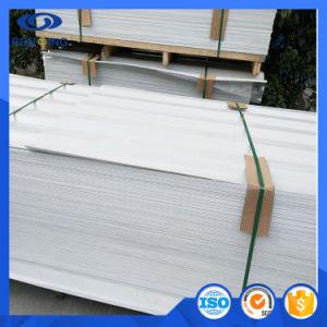 Corrugated Fiberglass Laminate Panel pictures & photos