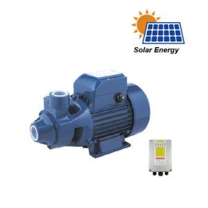 BLDC Solar Pump Sqb Series pictures & photos