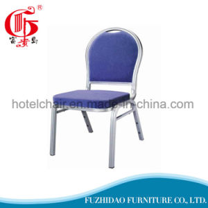 New Design Aluminum Banquet Chair for Hotel pictures & photos