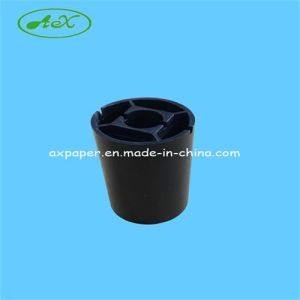 ABS Plastic Core L20mm ID27mm Od29mm pictures & photos
