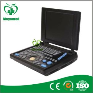 My-A008 PC System Laptop Ultrasound Ultrasound Scanner Equipment (10.4/12 inch screen) pictures & photos