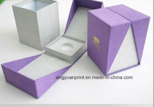 Jewellery Box/Gift Box/Packaging Box