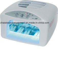 High Quality Single UV Nail Dryer for Selling pictures & photos