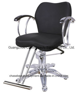 Cheap with Hot Selling Barber Chair Styling Salon Furniture pictures & photos