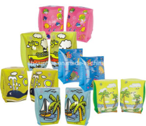 Inflatable Arm Bands pictures & photos