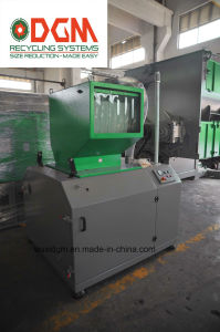 Dgc700700 Sound Proofed Granulators pictures & photos