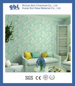 GBL Waterproof Modern Home Decorative Wallpaper pictures & photos