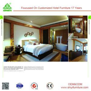 5 Star Luxury Hotel Bathroom Furniture pictures & photos