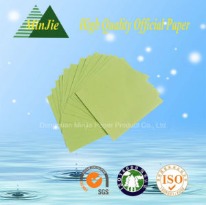 Mixed Color Paper for DIY/ Handcraft Paper pictures & photos
