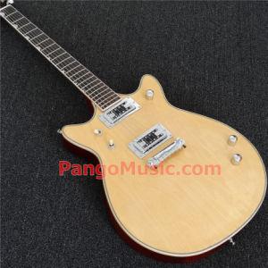 Pango Music Electric Guitar (PGT-063) pictures & photos