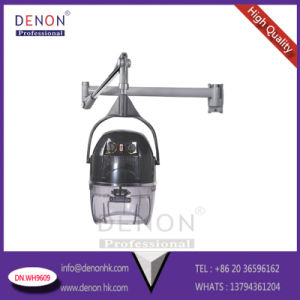 Top Quality Hair Drying (DN. WH9609) pictures & photos