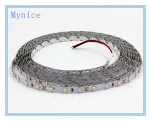 Ce RoHS 12V/24V LED Strip SMD3528 60LEDs/M 5m LED Strip IP20IP44IP65IP67IP68 pictures & photos