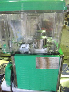 Beverage Dispenser (GRT-230A) pictures & photos