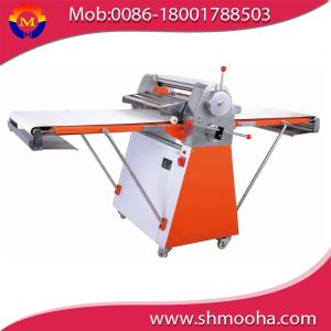 Bakery Equipment Dough Shaping Machine/Dough Sheeter (complete bakery equipment supplied) pictures & photos