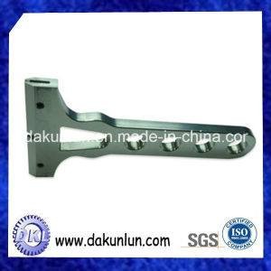 Supply Hot Precision CNC Machining Centers Non-Standard Hardware Parts pictures & photos