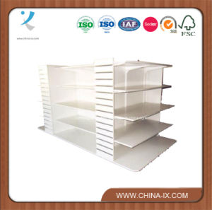 Display Shelf for Clothes Store pictures & photos