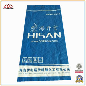 Washing Powder Bag with High Quality pictures & photos