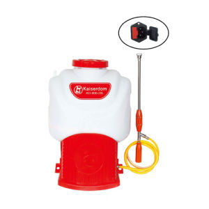 20L Garden Tool Electric Battery Sprayer for India (KD-800-20L) pictures & photos