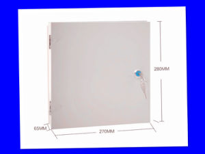 Small Wall Mount ODF - 270*280*64mm- USD 6.00