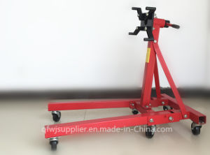2000lbs Folding Engine Stand Hot Sale pictures & photos