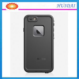 Factory Supply Price Seires Fre Lifeproof Case for iPhone 6/6s pictures & photos