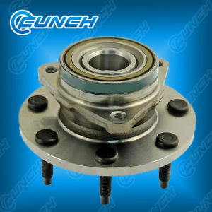 for Ford Fortaleza/F-150 00-04/F-250 97-99 Wheel Hub Bearing 515022 pictures & photos