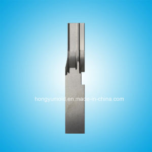Tungsten Carbide Punch with Well-Received by Customers pictures & photos