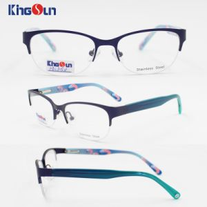 Kids Optical Kk1050 in 2016 Fashion Frames pictures & photos