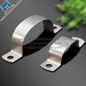 Precision Metal Stainless Steel Stamping Parts pictures & photos