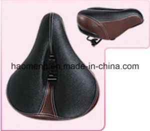 Comfortable Bicycle Saddle with Competitive Price pictures & photos