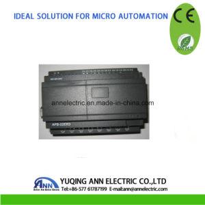 PLC Module Apb-22erd, Programmable Logic Controller pictures & photos