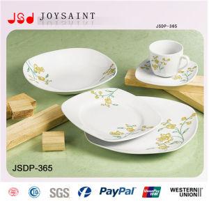 Best &Cheap Ceramic Dishware pictures & photos