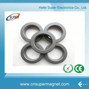 Manufacturer Wholesale Y10t Ferrite Magnet pictures & photos