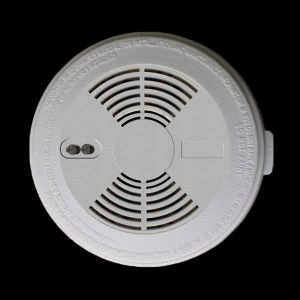 Independent GSM Co Detector with 2 Ways Power Supply pictures & photos