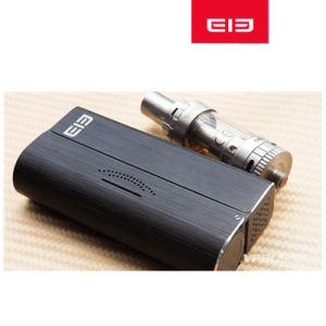 Coming Soon 80W Ele Star Box Mod & Kanger Subvod Mega Starter Kit 2300mAh Subvod and 4ml Toptank Mini Atomizer Wholesale