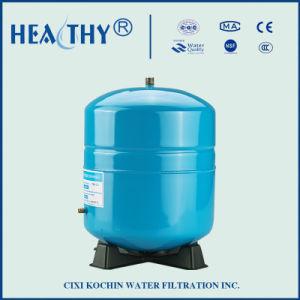 Water Tank (KCTAS-2) pictures & photos