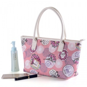 Hand Bag/Sleepover Bag/Tote Bag/Carrying Bag pictures & photos
